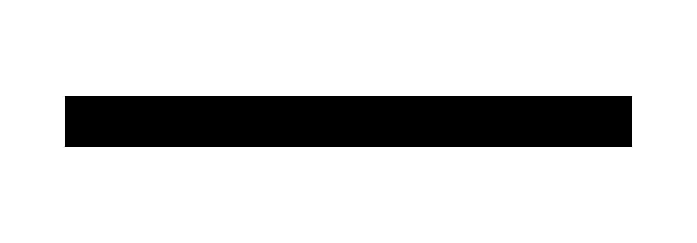 S9 architecture