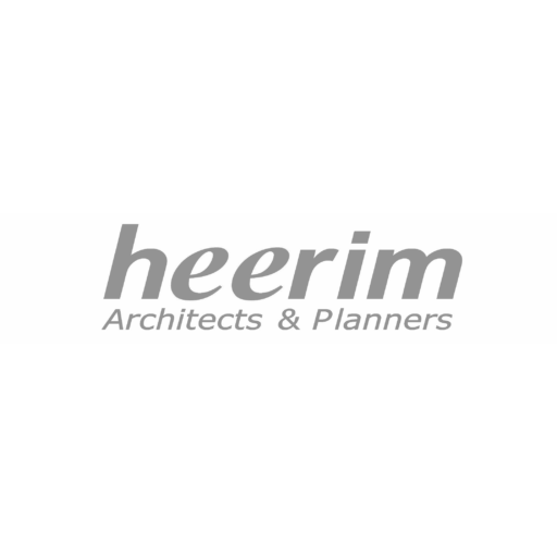 heerim logo
