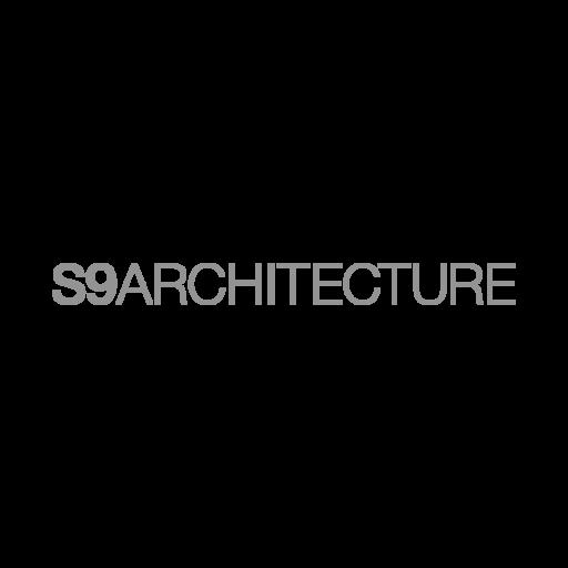 s9 architecture logo