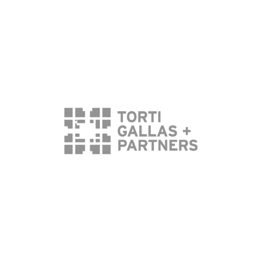 torti gallas logo